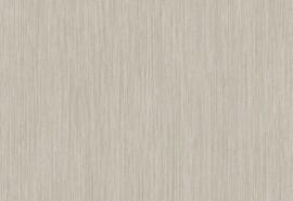Hookedonwalls Tropical Blend Behang 33634 Unito Kenzia/Natuurlijk/Textiel structuur/Landelijk/Natuurlijk