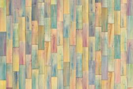 Fotobehang XXL4-028 Into Illusions 2-Komar