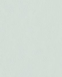 Schoner Wohnen/New Modern Behang 31833 Duna/Modern/Streep/Slinger