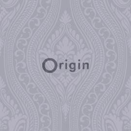 Behang. 346631 Grandeur-Origin