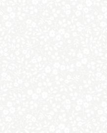 Eijffinger Pip Studio 3 Behang 341066 Romantisch/Bloemen/Landelijk