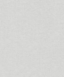 Noordwand New Spirit Behang 31809 Uni/Modern/Natuurlijk/Landelijk