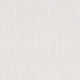 Hookedonwalls Plains & Panels Behang 11828 Uni/Draadje Structuur/Textuur/Natuurlijk