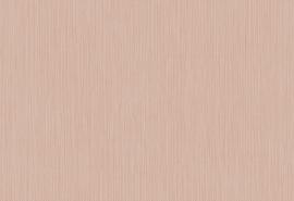 Hookedonwalls Exotique Behang 17202 Meru/Uni/Lijnen/Structuur