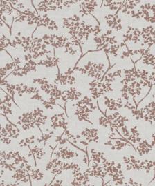 Noordwand New Spirit Behang 32704 Botanisch/Structuur/Natuurlijk/Landelijk