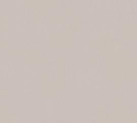 AS Creation New Life Behang 3032-88 Uni/Modern/Landelijk/Glinstering/Taupe