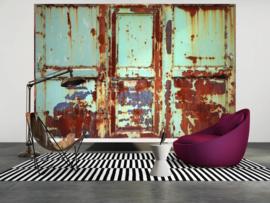 Behang. 470771XL Fotowand Mix it Up-ASCreation