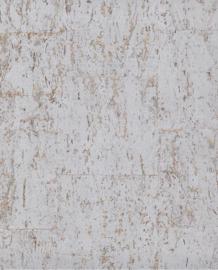 Eijffinger Natural Wallcoverings 2 Behang 389550 Kurk/Natuurlijk/Landelijk/Modern