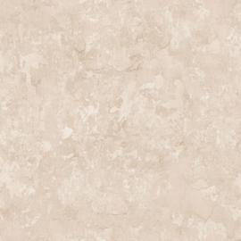 Noordwand Grunge Behang G45351 Beton/Verweerd/Steen/Modern/landelijk