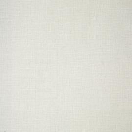 Behangexpresse La Spezia Behang 27505 Uni/Structuur/Natuurlijk