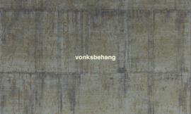 Arte Cobra Behang CA33  Kurk/Wandbekleding/Wandtextiel/Natuurlijk