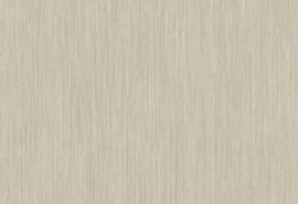 Hookedonwalls Tropical Blend Behang 33633 Unito Kenzia/Natuurlijk/Textiel structuur/Landelijk/Natuurlijk