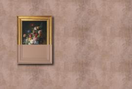 ASCreation Walls by Patel Fotobehang Frame 2 DD113997 Beton/Modern/Klassiek/Schilderij