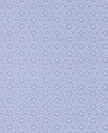 Eijffinger Rice  Behang 359004 Bloemen/Romantisch/Kinderkamer