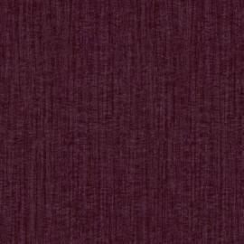 Hookedonwalls Daimon Behang DA23206 Uni/Structuur/Landelijk/Natuurlijk/Aubergine