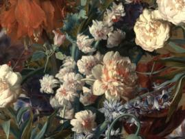BN Studios/BN Wallcoverings Murals Fotobehang 200421 Famous Painters/Flower Power/Bloemen