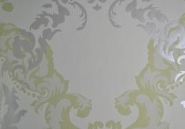 Behang. 48660 Ornamentals/Voca-BNInternationals