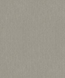 Noordwand Vintage Deluxe Behang 32840 Uni/Natuurlijk/Landelijk
