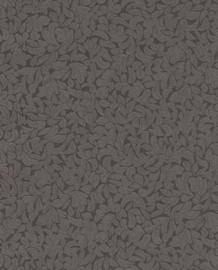 Eijffinger Carmen Behang  392553 Romantisch/Klassiek/Etnisch/Botanisch/Bladeren