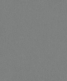 Dutch Wallcoverings Onyx Behang J72419 Uni/Streep effect/Landelijk