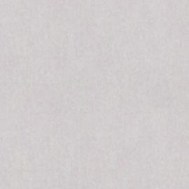Rasch Amiata 296364 Uni/Natuurlijk/Modern/Landelijk/Grijs Behang