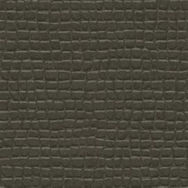 Origin Luxury Skins Behang 354-347782 Dieren/Huiden/Krokodil/Crocodile Skin