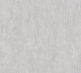 AS Creation Industrial Behang 37746-3 Uni/Texture/Natuurlijk/Landelijk