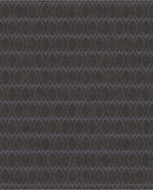 Eijffinger Lounge Behang 388716 Grafisch/Geometrisch