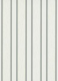 Behangexpresse Spotlight Behang 10103-10 Streep/Modern/Natuurlijk/Glitter