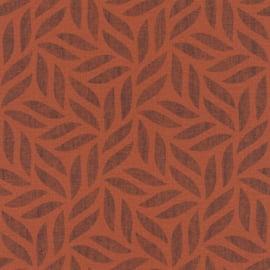 Rasch Kalahari Behang 704655 Botanisch/Bladeren/Modern