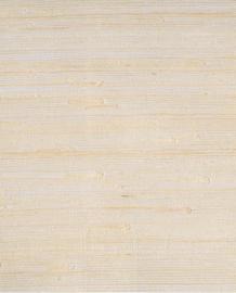 Eijffinger Natural Wallcoverings 2 Behang 389519 Grasweefsel/Natuurlijk/Landelijk/Modern
