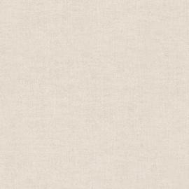 Marburg Avalon Behang 31808 Uni/Jute/Textiel Structuur/Landelijk/Natuurlijk