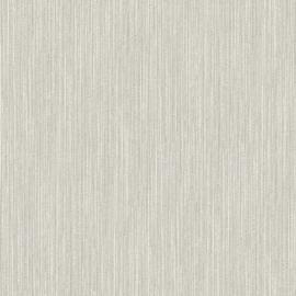 Noordwand Galerie/Special FX Behang G67681 Natuurlijk/Uni/Landelijk