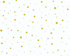 Little Stars 35839-2 Behang - ASCreation