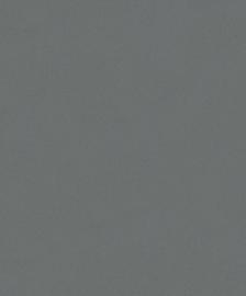 Noordwand New Spirit Behang 32729 Uni/Modern/Natuurlijk/Landelijk