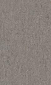 BN Wallcoverings Panthera Behang 220117 Uni/Plain/Structuur/Landelijk/Natuurlijk
