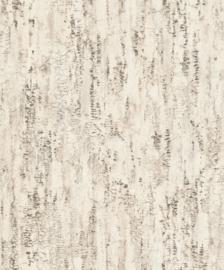 Rasch Composition Behang 554052 Uni/Structuur/Natuurlijk/Landelijk