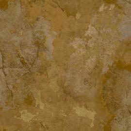 Noordwand Zero Behang 9783 Cristiana Masi/Uni/Structuur/Landelijk/Modern/Goud/Taupe