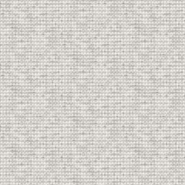 Noordwand Grunge Behang G45364 Schroeven/Metaal/Industrieel/Modern/Grijs