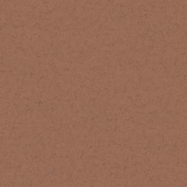 Behang TP1506 Textured Plains-Dutch wallcoverings