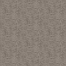 Noordwand Grunge Behang G45362 Modern/Metaal/Schroeven/Industrieel/Tiener