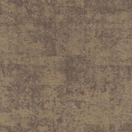 Rasch Kimono Behang 410730 Beton/Vintage/verweerd/Blokken/Modern/Landelijk