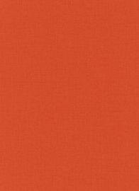 Behangexpresse Paradisio 2 Behang 10140-04 Uni/Structuur/Modern/Landelijk/Oranje