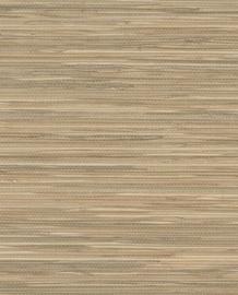 Eijffinger Natural Wallcoverings 2 Behang 389558 Grasweefsel/Natuurlijk/Landelijk/Modern
