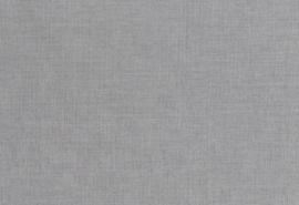 Hookedonwalls Arashi Behang 4861 Tela/Uni/Textile/Natuurlijk/Landelijk