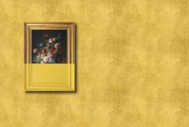 ASCreation Walls by Patel Fotobehang Frame 1 DD113992 Design/Beton/Modern/Klassiek