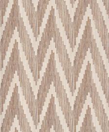 BN Walls/Voca Grounded Behang 220610 Dancette/Grafisch/Modern