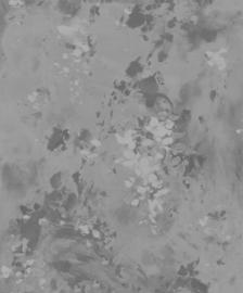 Rasch Dalia Behang 100202 Modern/Natuurlijk/Landelijk