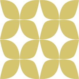 Esta Home Scandi Cool Behang 152-139098 Grafisch/Retro/Modern/60/70 jaren