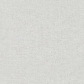 Marburg Avalon Behang 31809 Uni/Jute/textiel structuur/Landelijk/Natuurlijk
